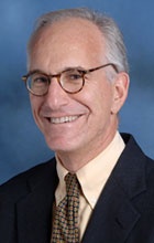 Richard G. Hersh, MD